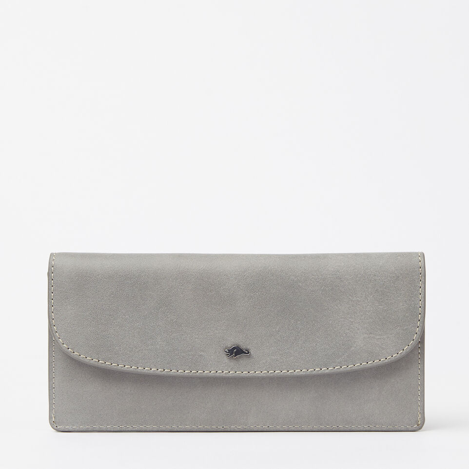 Roots-undefined-Slim Curve Wallet Tribe-undefined-A