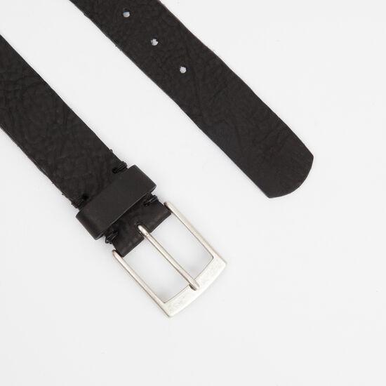 Mckay Belt