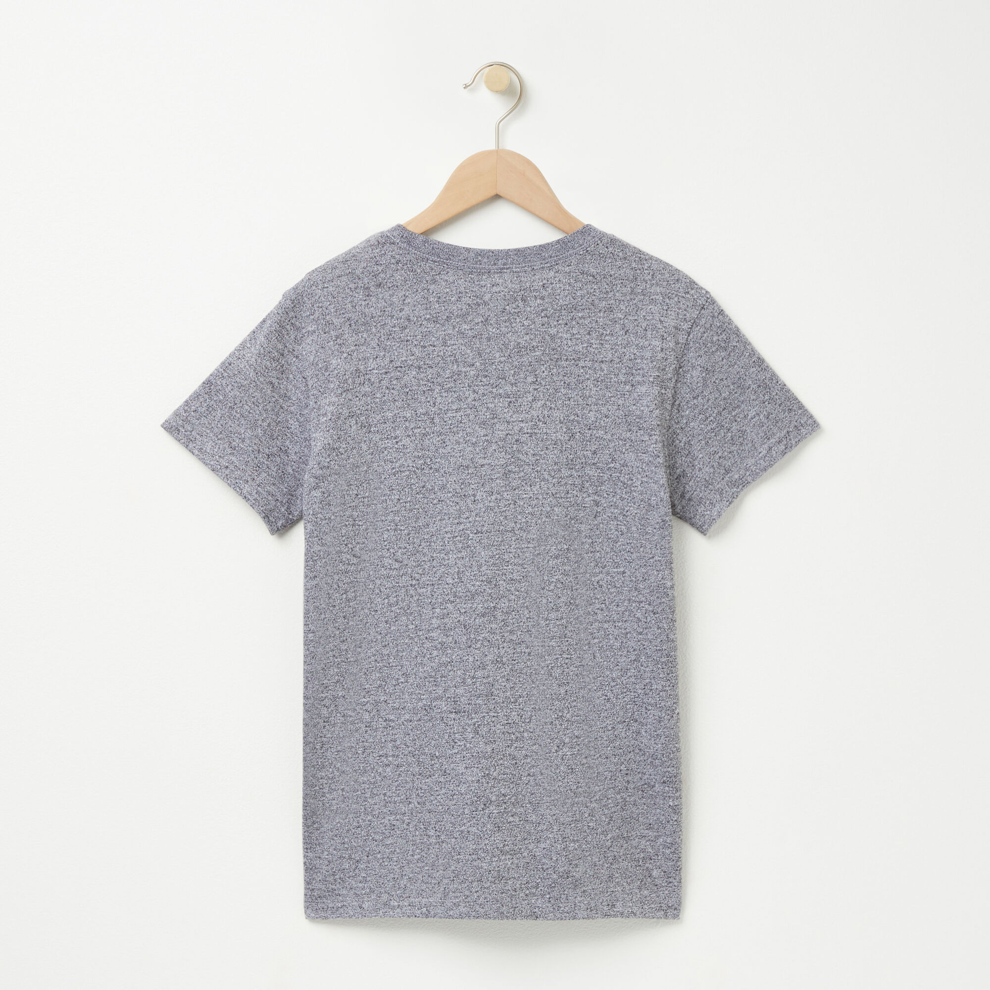 T-shirt Cooper Beaver