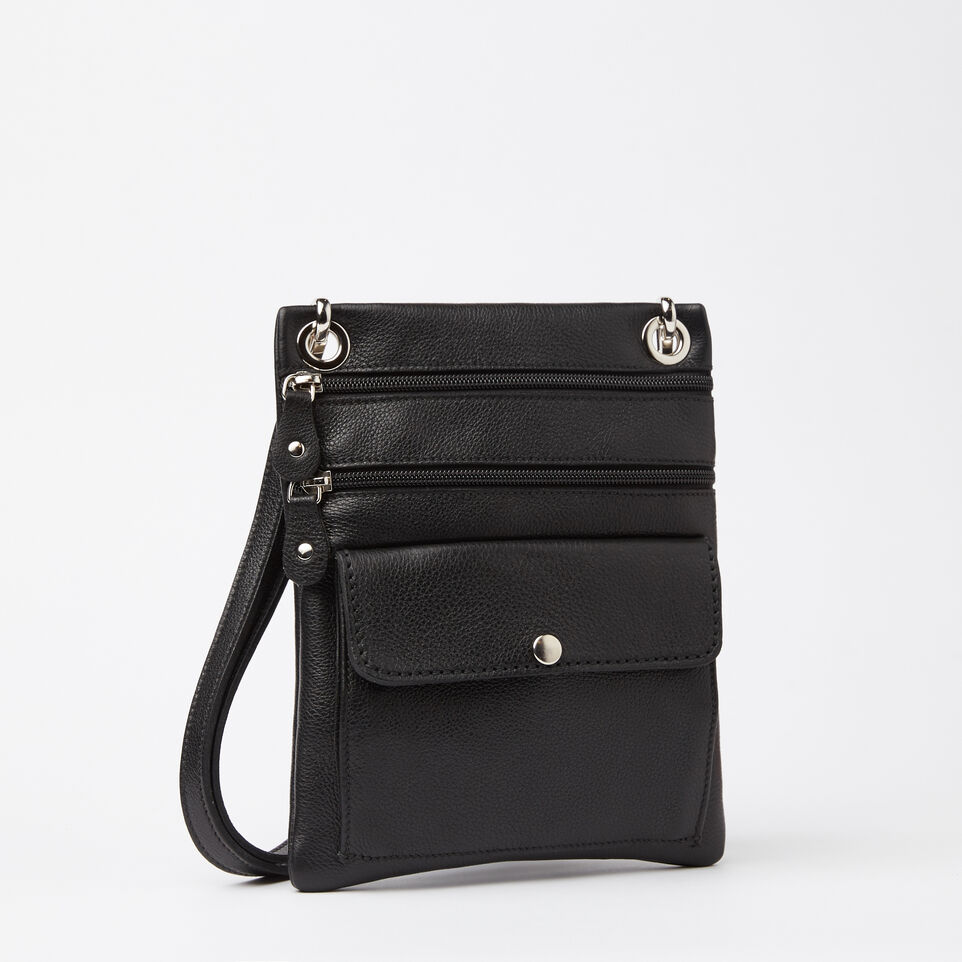 Roots-undefined-Pochette Urban Prince-undefined-A