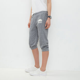 Roots - Slim Crop Sweatpant