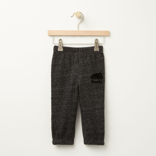 Baby Pepper Original Sweatpant
