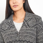 Roots-undefined-Cardigan Nordique-undefined-C