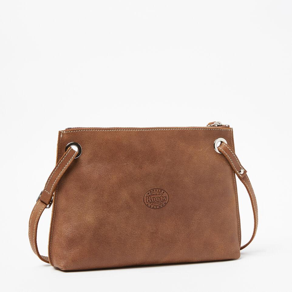 Edie Bag Tribe