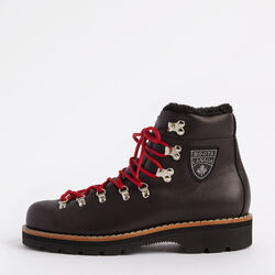 Roots - Mens Nordic Boot Warrior