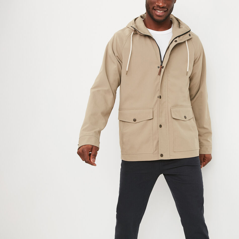 Roots-undefined-Blouson Westport-undefined-A