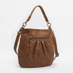 Roots - Olivia Bag Tribe