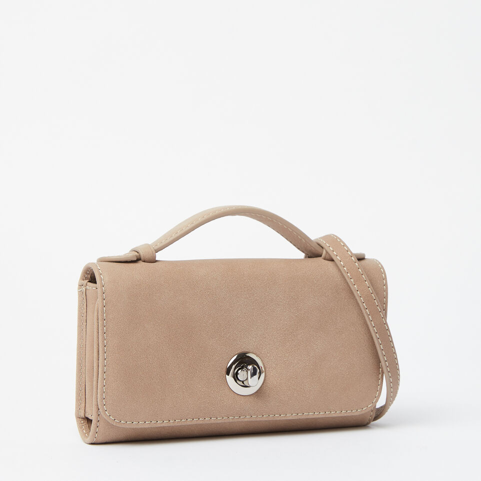 Roots-undefined-Turnlock Wallet Bag Tribe-undefined-A