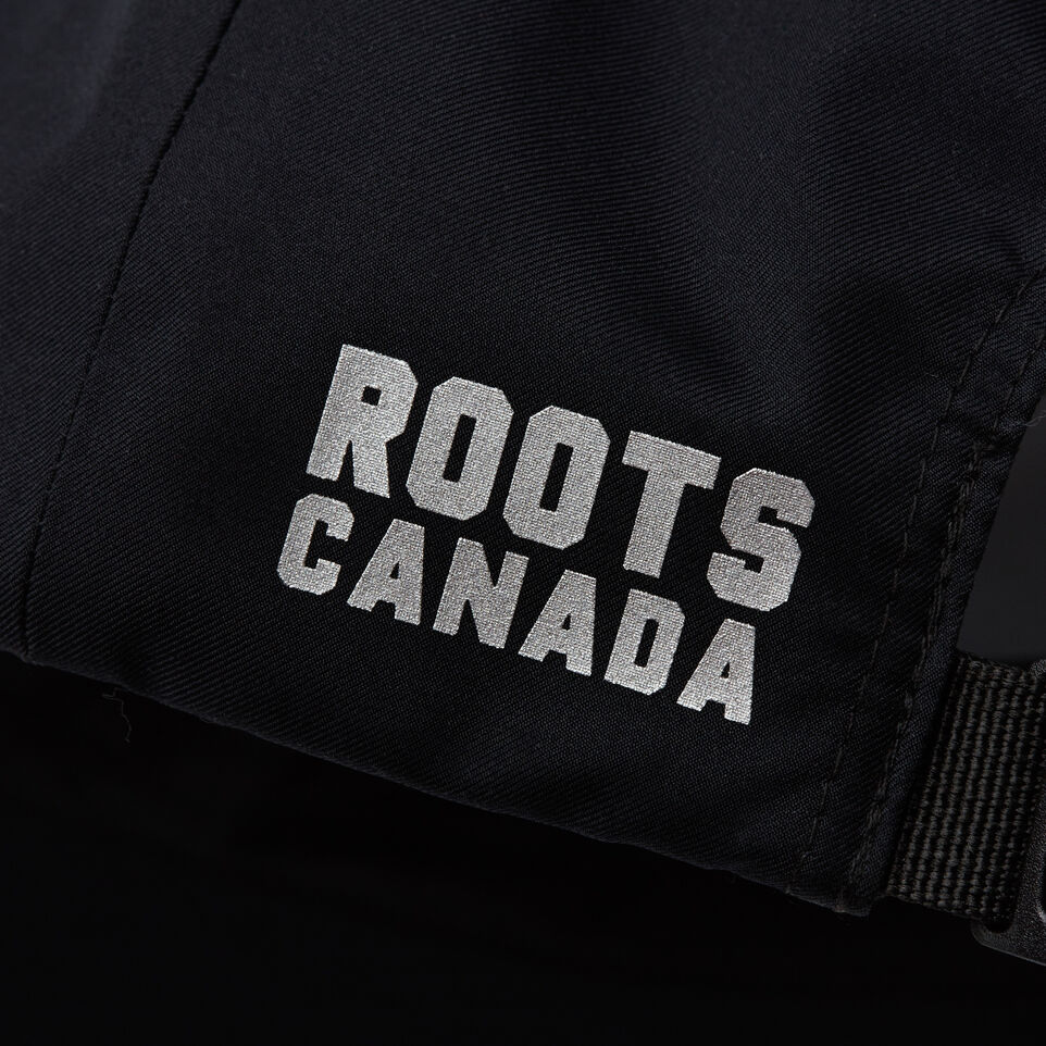Roots-undefined-Casquette Fundy-undefined-D