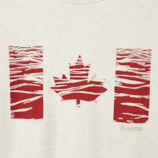 Riverhead Chainstitch T-shirt