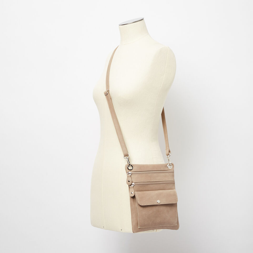 Roots-undefined-Pochette Urban Tribe-undefined-B
