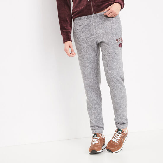 Roots - Chenille Slim Sweatpant