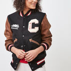 Roots-undefined-Veste Canada 150 Tribe-undefined-D