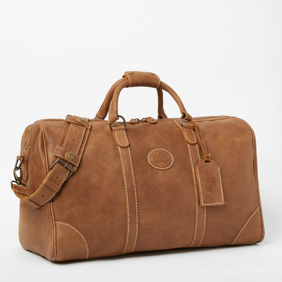 Roots-undefined-.grand Sac Banff Cuir Tribe-undefined-A