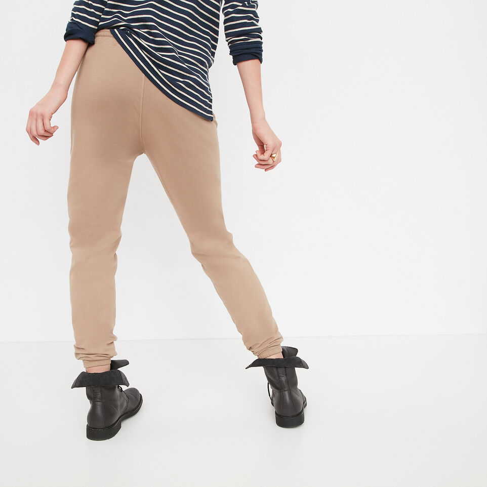 Roots-undefined-Pant Jogging Sergé Kelby-undefined-D
