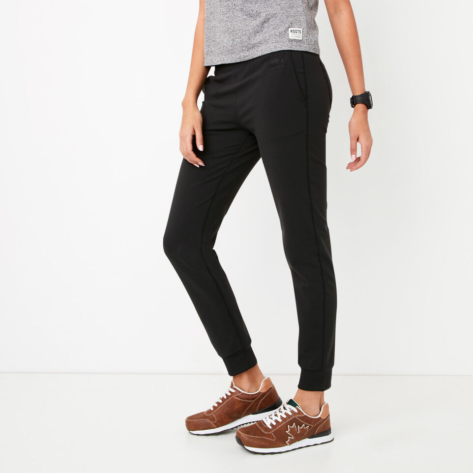 Roots-undefined-Pantalon Victoire-undefined-B