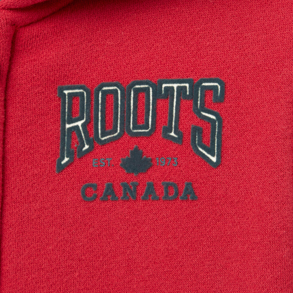 Roots-undefined-Tout-Petits Midland Full Zip Hoody-undefined-C