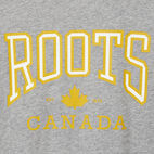 Roots-undefined-Garçons Nouveau T-shirt Raiders-undefined-C