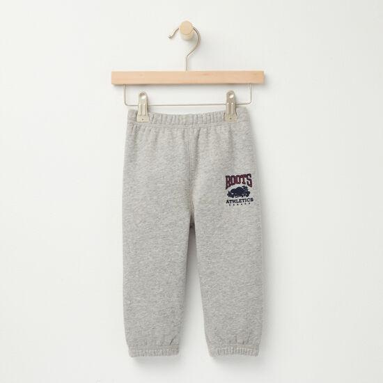 Baby RBA Original Sweatpant