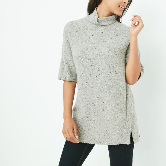 Roots - Falconer Sweater