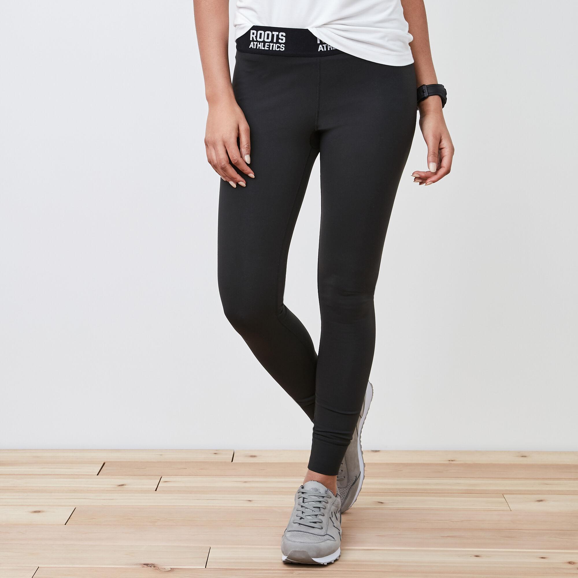 Nouveau Legging Isabella