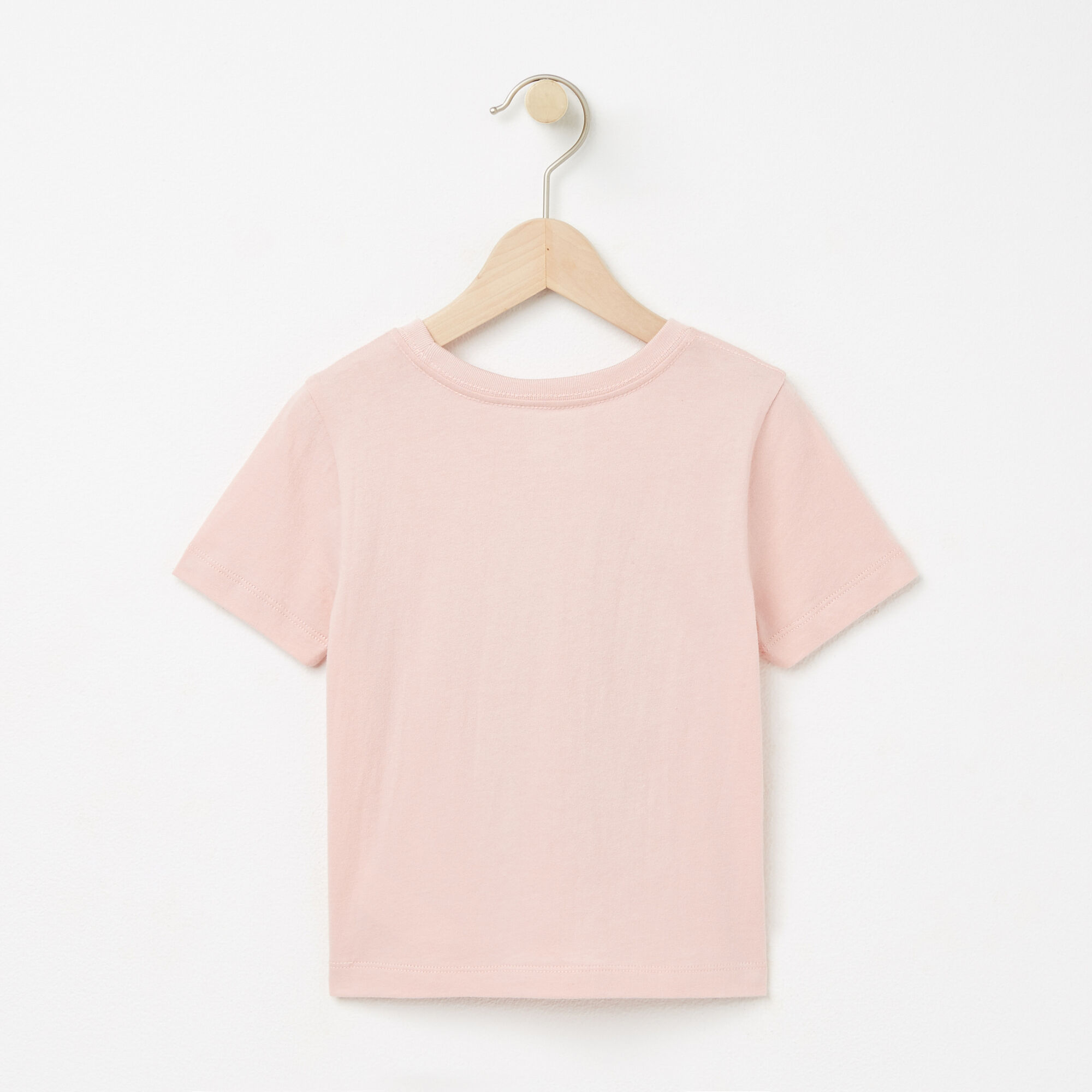 Tout-Petits Ella Maple Festival T-shirt