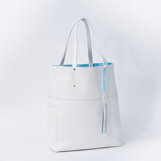 Roots - French Tote Prince