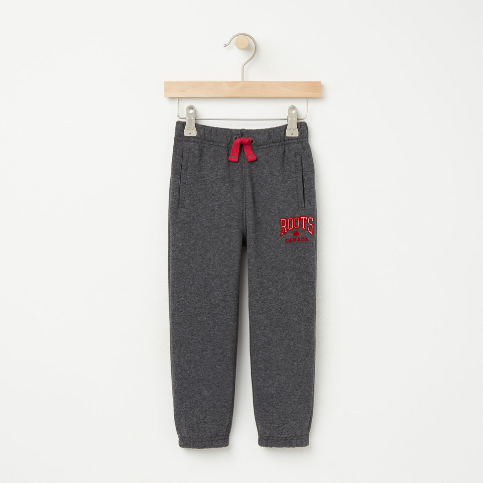 Roots-undefined-Tout-Petits Midland Sweatpant-undefined-A