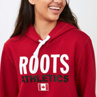Roots-undefined-Rééd Chan Capuc Boyfried Roots-undefined-A