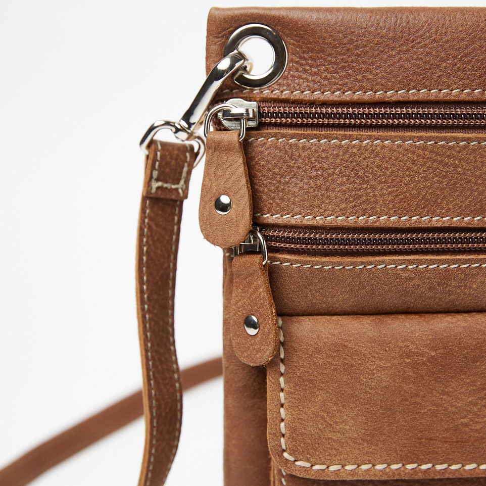 Roots-undefined-Urban Pouch Tribe-undefined-D