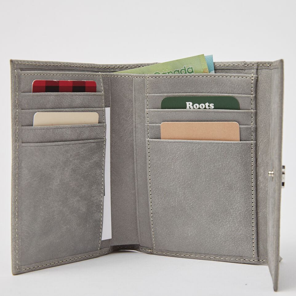 Roots-undefined-Kelly Wallet Tribe-undefined-B