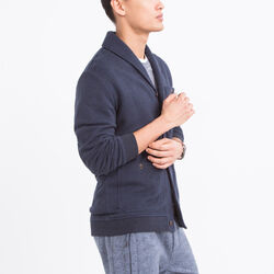 Roots - York  Pocket Cardigan