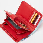 Roots-undefined-Bridget Wallet Bolzano-undefined-B