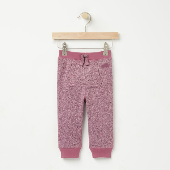 Roots-Kids Bottoms-Baby Harlow Bottom-Grape Nectar-A