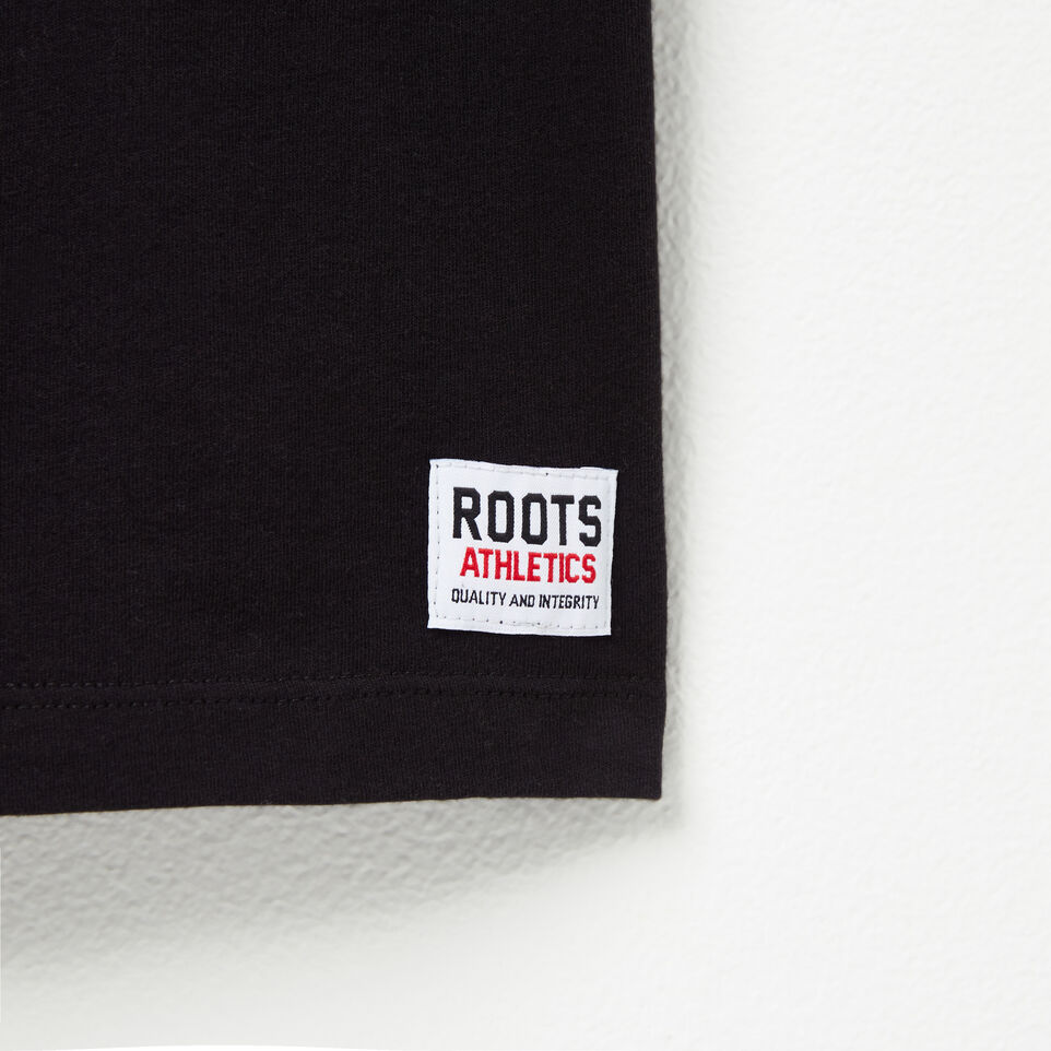 Roots-undefined-T-shirt Mc Cooper Canada-undefined-E