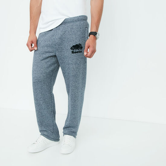 Roots - Heritage Sweatpant