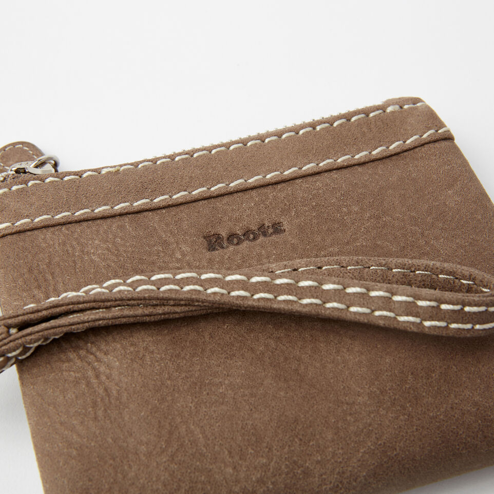 Roots-undefined-Small Duo Wallet Tribe-undefined-E