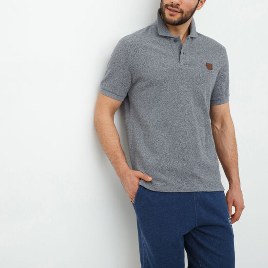 Roots - Heritage Polo
