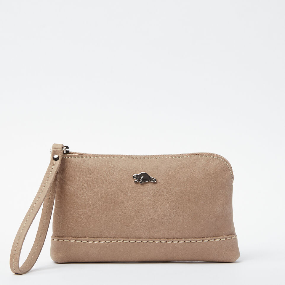 Roots-undefined-Pochette À Glissière Funky Tribe-undefined-C