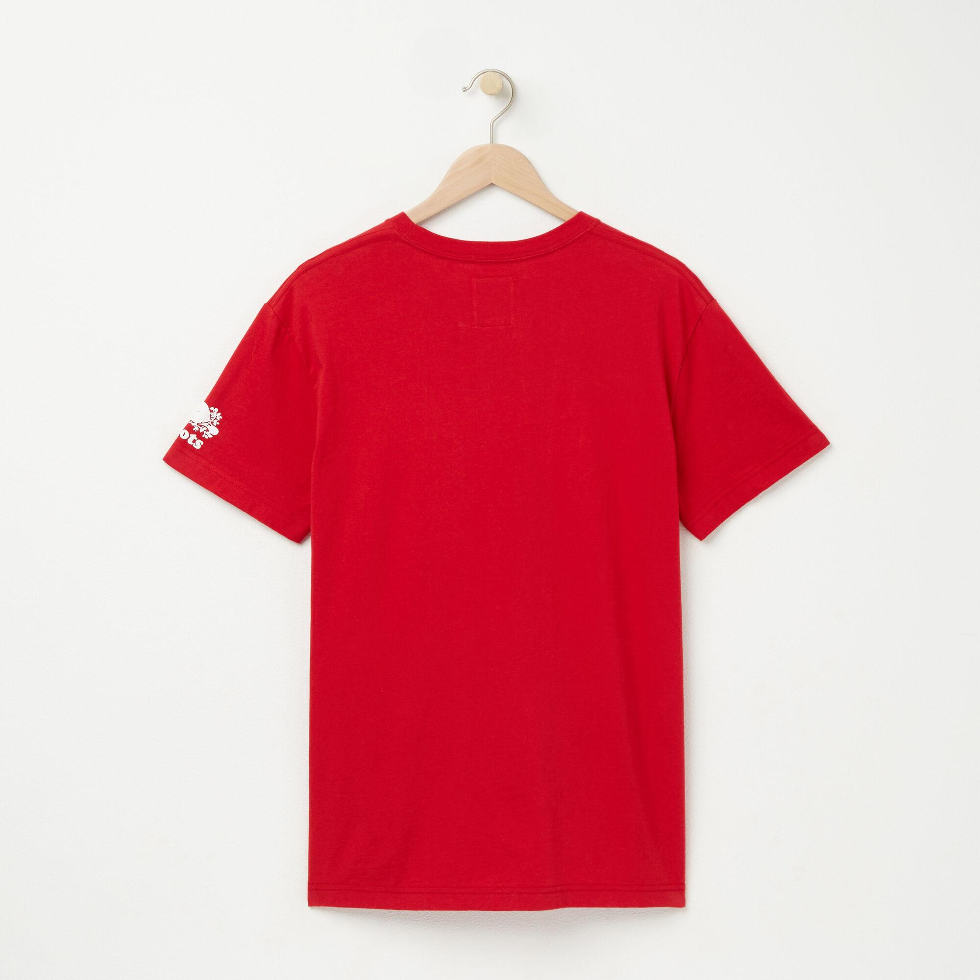 T-shirt Blazon