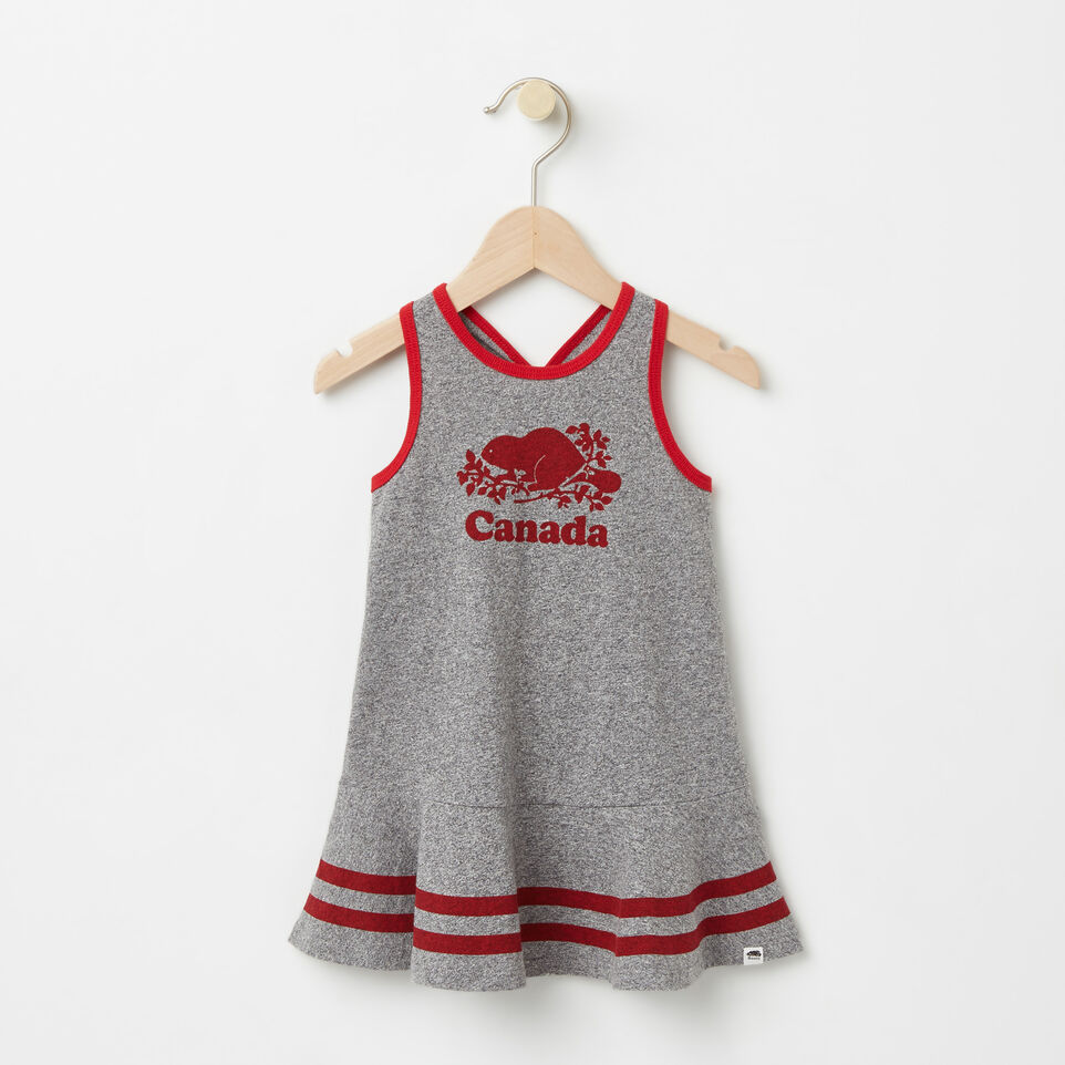 Roots-undefined-Bébés Robe Camisole Cooper Canada-undefined-A