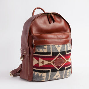 Roots - Student Pack Pendleton