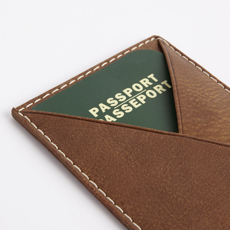 Roots-undefined-V Passport Holder Tribe-undefined-B