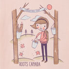 Roots-undefined-Tout-Petits Ella Maple Festival T-shirt-undefined-C