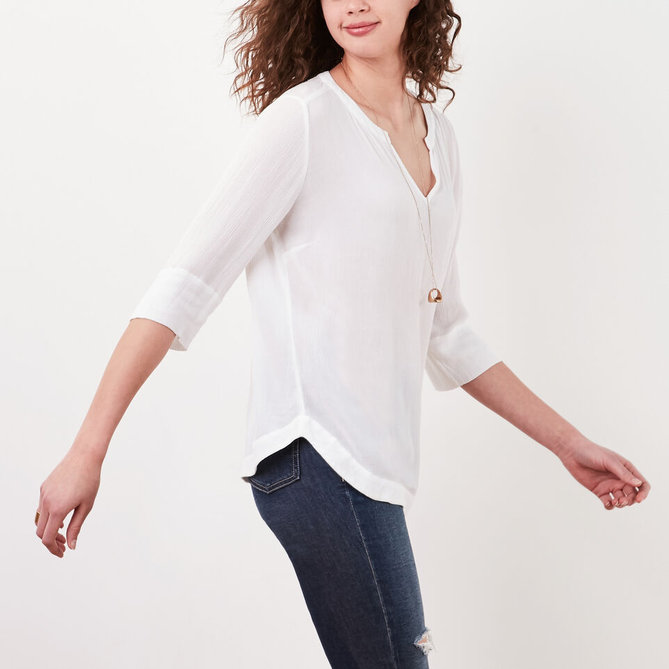 Roots-undefined-Bryn Top-undefined-B