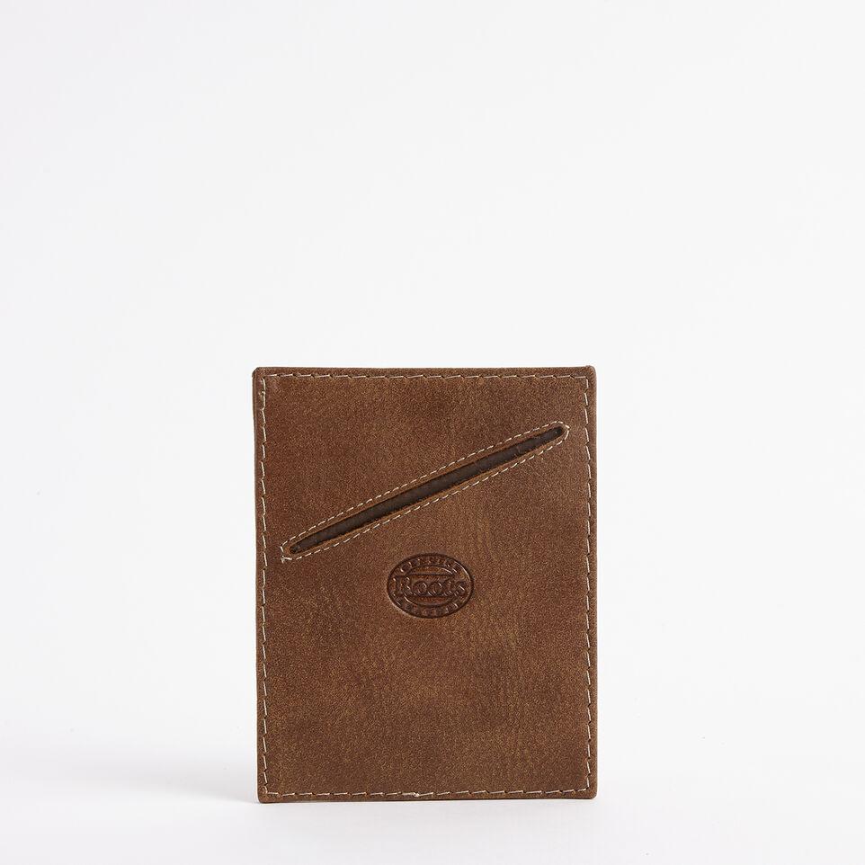 Roots-undefined-V Passport Holder Tribe-undefined-C