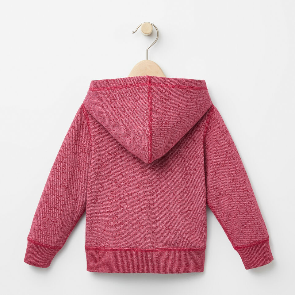 Roots-undefined-Tout-Petits Ella Maple Hoody-undefined-B