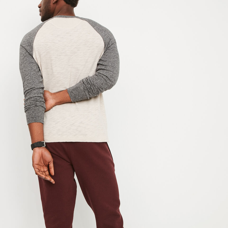 Roots-undefined-Henley Raglan Thomas-undefined-E