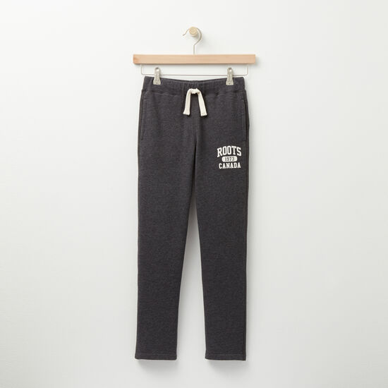 Boys Jansen Sweatpant
