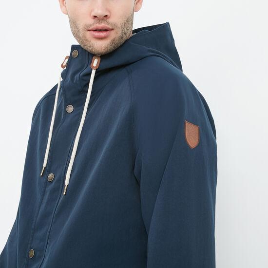 Westport Tuff Jacket